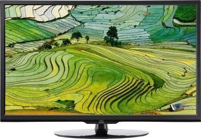 AOC LE32W234DL Telewizor