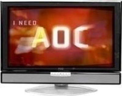 AOC L27W451 Telewizor