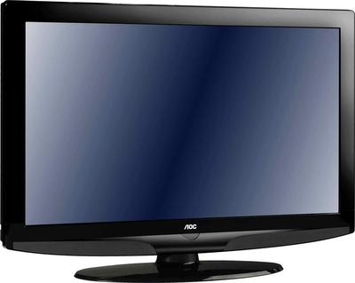 AOC L32WB81 Telewizor