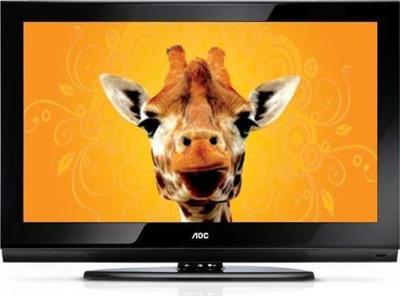AOC L22W931 TV