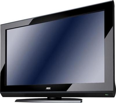 AOC L32HA91 TV