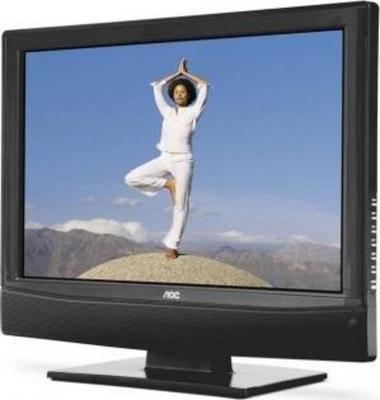 AOC L22W631 TV