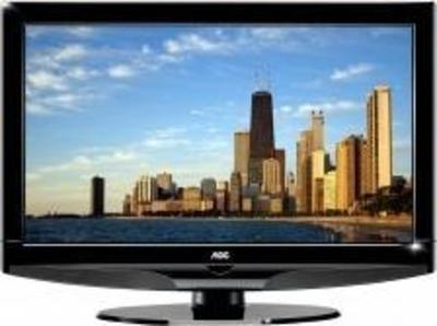 AOC L37W861 Telewizor