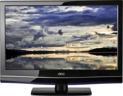 AOC LE42K0D7D Telewizor