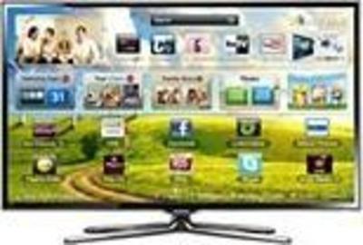 Samsung UE55ES6100 Fernseher