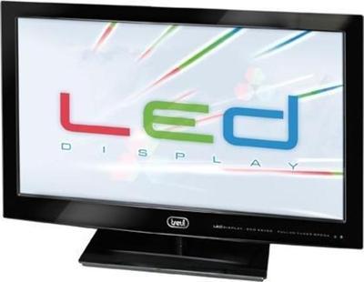 TREVI LTV2032HDT