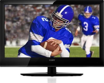 Coby LEDTV2426 TV