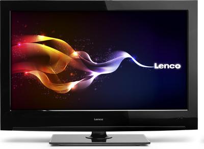 Lenco LED-2217