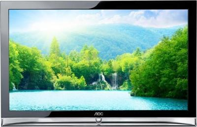 TPV Technology LE22H168 Telewizor