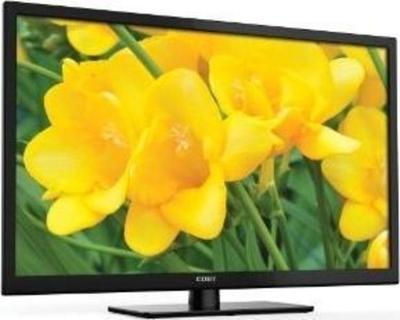 Coby LEDTV3928 Telewizor