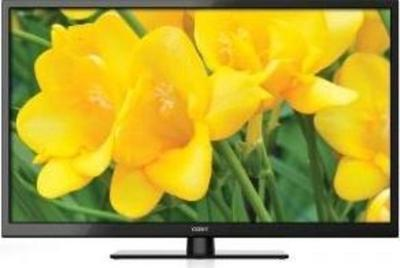 Coby LEDTV5028 TV