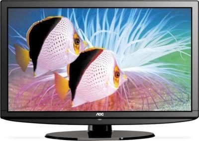 AOC H428PW Telewizor