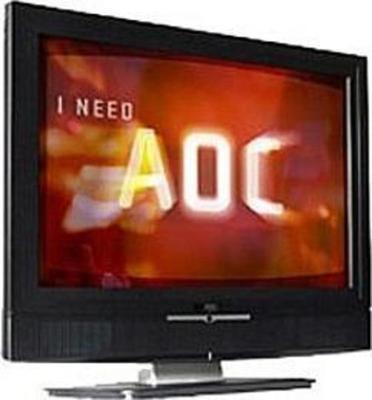 AOC L32W551T TV