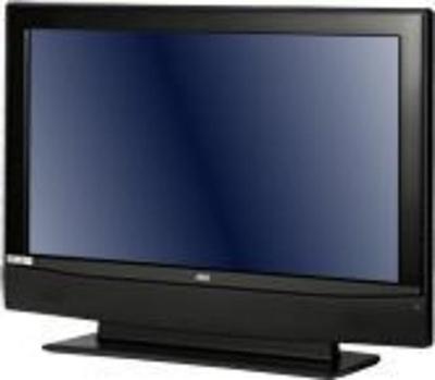 AOC L26W781B TV