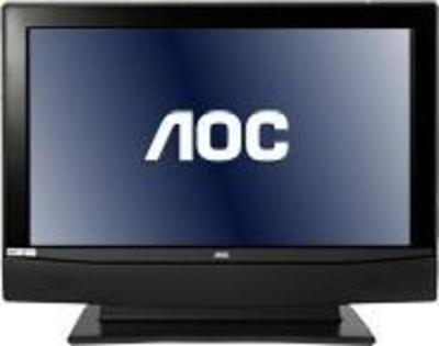 AOC L32W781A TV
