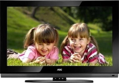 AOC L19W931 TV