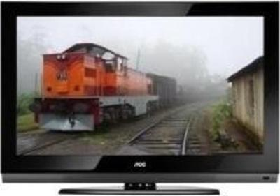 AOC L32W961 TV