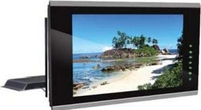 Aqua Laser ASV2256N TV