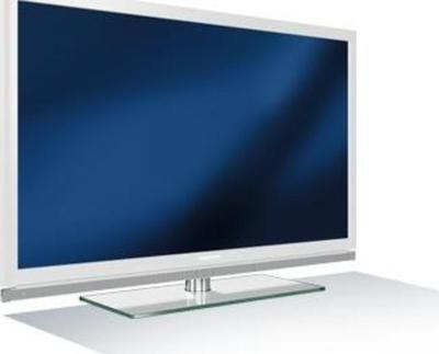 Grundig 40 VLE 8160 WL Fernseher