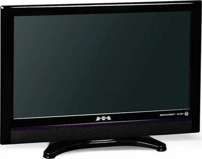 Mivar 22LED1 TV