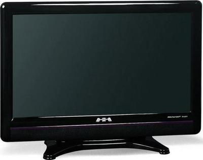 Mivar 26LED1 TV
