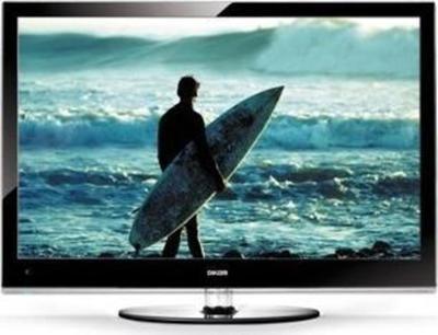 Dikom LEDTV-J24 TV