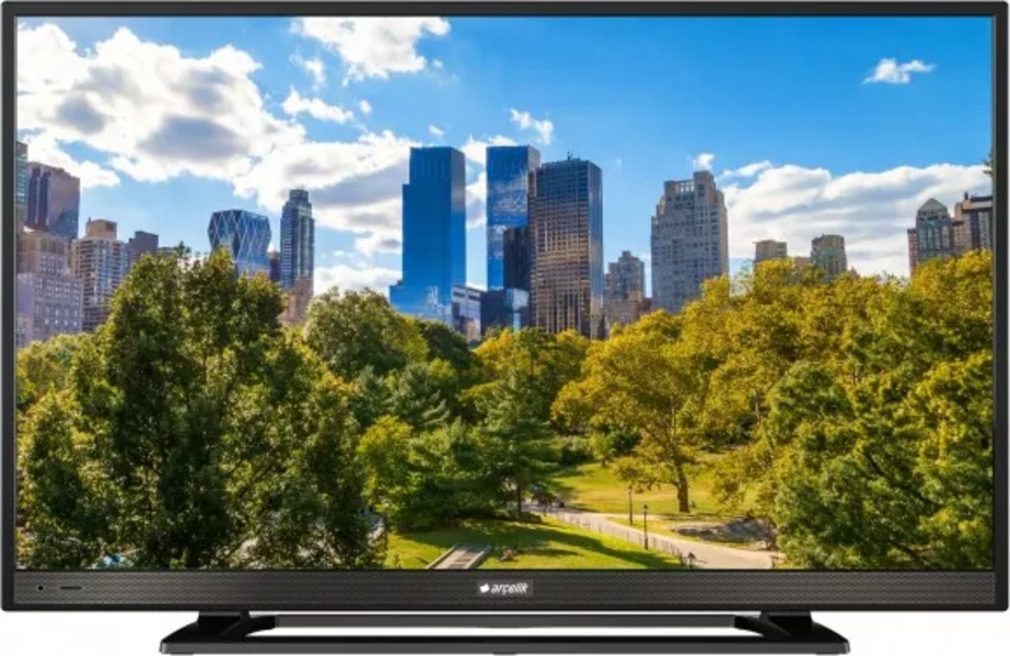 Arcelik A40-LB-5433 TV