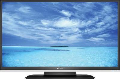 Arcelik A40-LB-5333 Telewizor