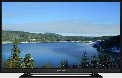 Arcelik A28-LB-5533 Telewizor