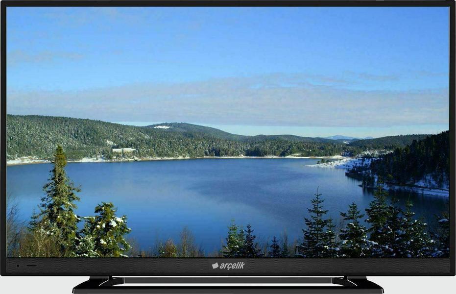 Arcelik A32-LB-5533 TV