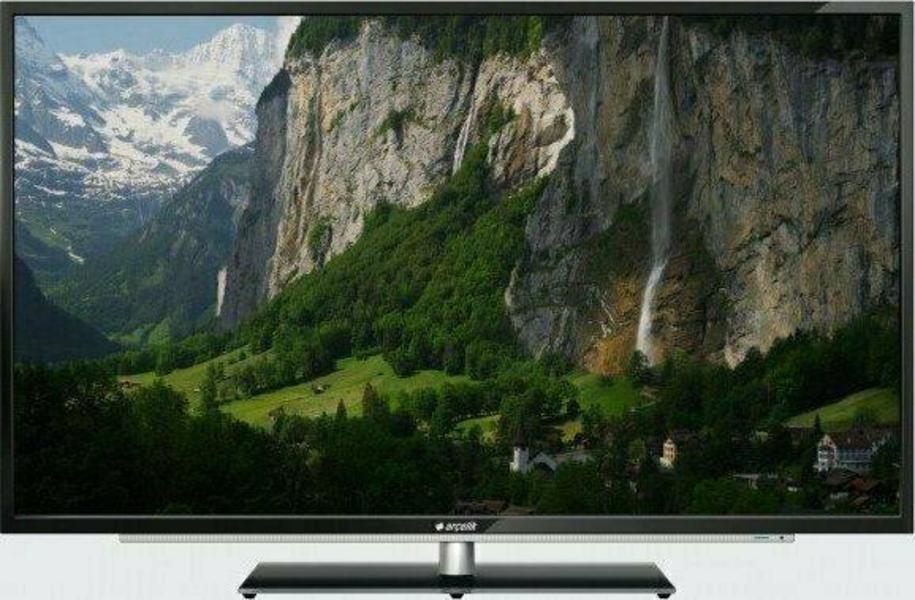 Arcelik A39-LB-M330 TV