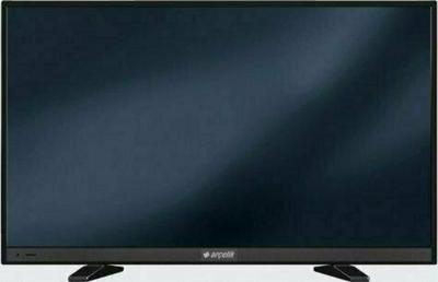 Arcelik A48-LB-5533 TV