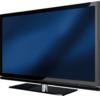 Arcelik A40-LEG-6B TV angle
