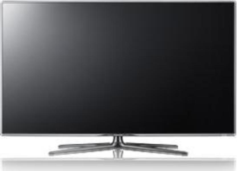 Samsung UE46D7000LS tv