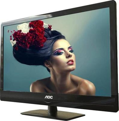 TPV Technology LE19A1321 Telewizor