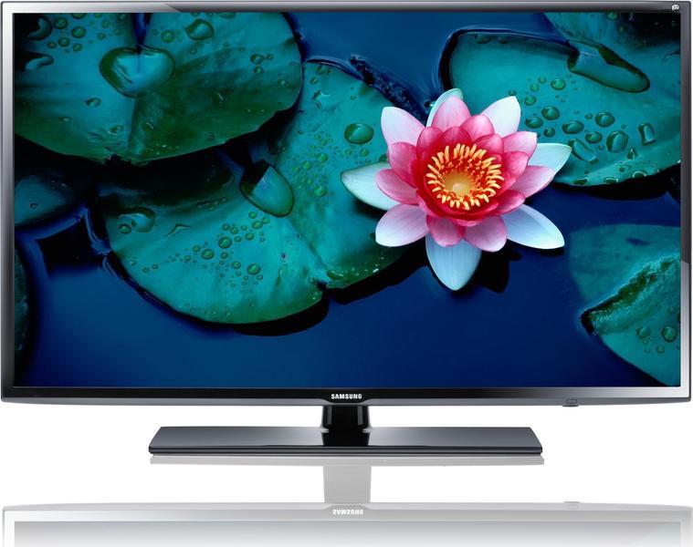 Samsung UE32EH6030W tv