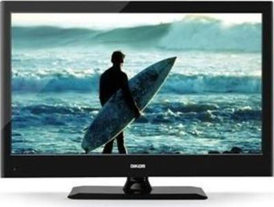 Dikom LEDTV-W19 TV