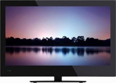Dikom LEDTV-C16 TV