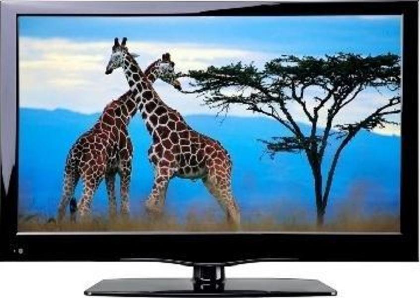 Dikom LEDTV-C22 TV