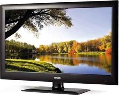 Dikom LEDTV-MA22 TV