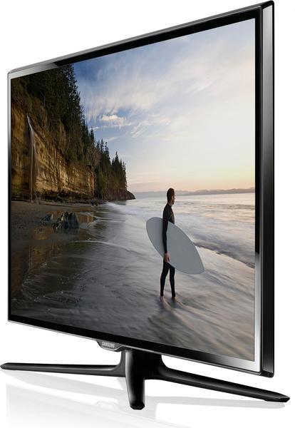 Samsung UN40ES6500 tv