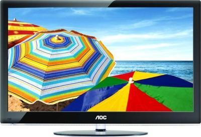 TPV Technology LE32W164 Telewizor