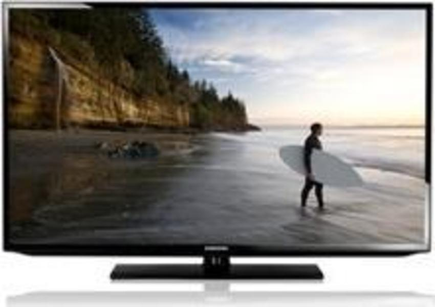 Samsung UE46EH5450 tv