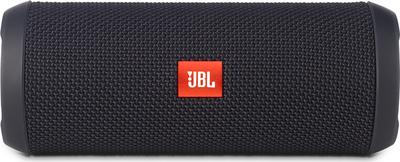 JBL Flip 3 Wireless Speaker