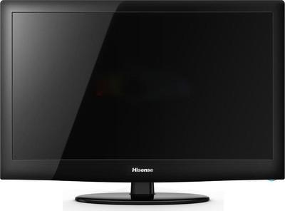 Hisense LTDN22W11UK Fernseher
