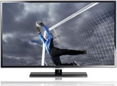 Samsung UE40ES5700 Fernseher