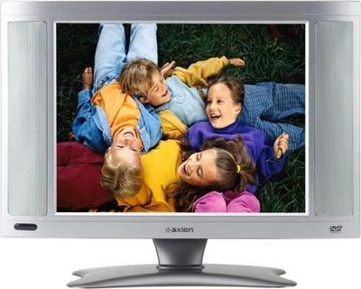 Axion AXN-7200 TV