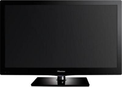 Hisense LTDN24K26CEU Fernseher