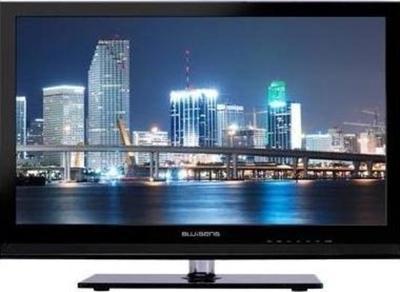 Blusens H305B TV