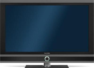 TechniSat TechniLine 40 HD-I Telewizor